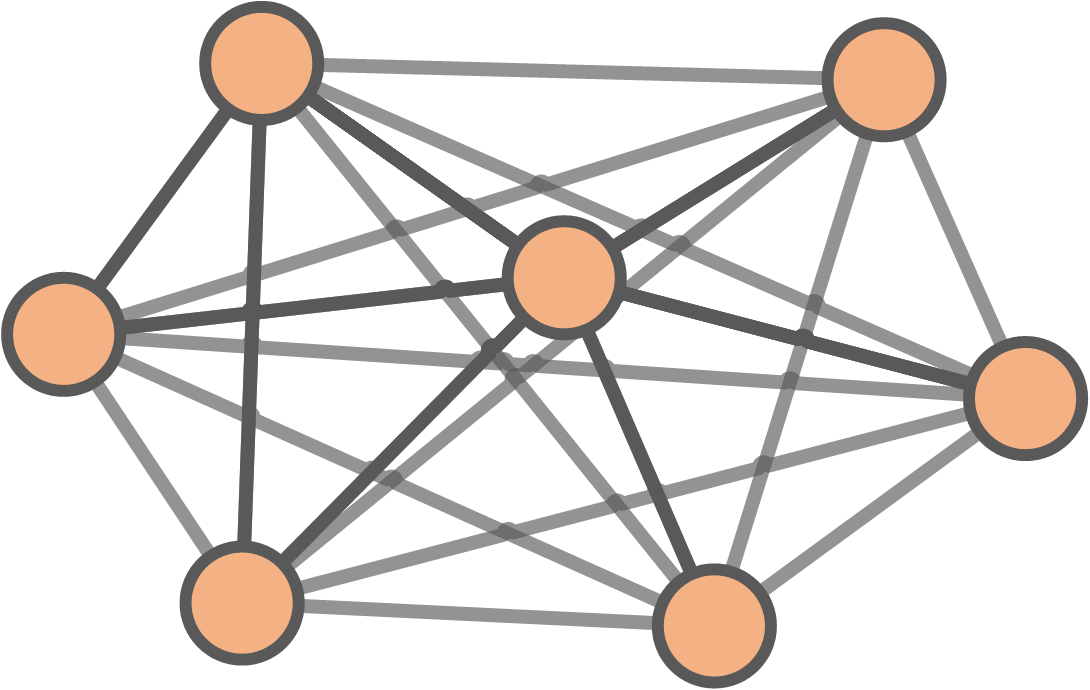 Polyglot data science
